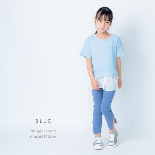 212235002-blu1