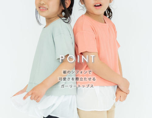 212235002-point