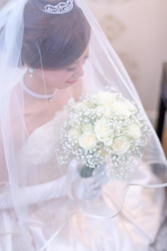 Granada wedding / bridal